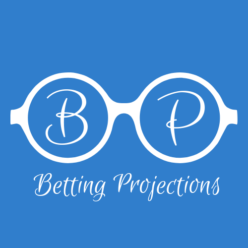 Betting Projections